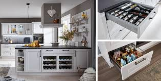bilder für die küche küchen entdecken mömax