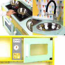 maxi cuisine mademoiselle janod cuisine janod frais photos maxi cuisine cocotte janod en bois