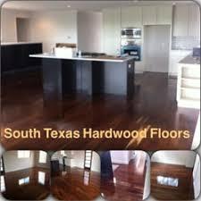 south hardwood floors get quote flooring san antonio