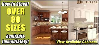Kitchen Cabinets Discount Prices Kitchen Cabinets Cheap Kitchen Buy Kitchen Cabinets Online Kitchen
