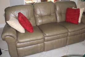 Fainting Sofa For Sale Used Furniture For Sale The Villages Fl