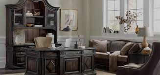 Home Decor Stores Greenville Sc Appliances Electronics Bedding Furniture Design Center Custom