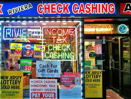 riviera income tax and check cashing home