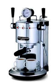 espresso coffee brands 899 best amazing espresso maker u0026 coffee maker images on pinterest