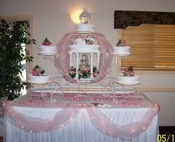 cinderella theme for quinceanera 9 quince cakes with princess carriage photo cinderella carriage