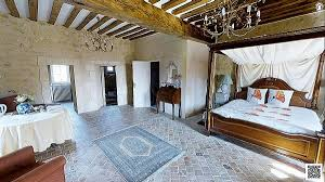 chambre d hote haras du pin chambre chambre d hote haras du pin luxury domaine de brémoiselle