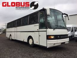 setra s 215 hd coach buses for sale tourist bus tourist coach