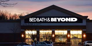 Bed Bath And Beyond Distribution Center Visible Alpha News And Insights