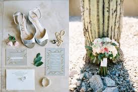 jessica caleb u0027s elegant backyard wedding arizona film wedding