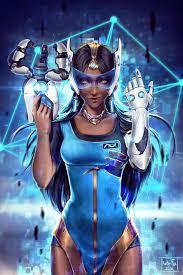 halloween overwatch background 32 best overwatch art images on pinterest videogames fanart and
