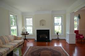 Craftsman Style Home Designs Home Design Craftsman Style Interiors In Home Designlens Arts