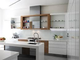 architectural kitchen design architectural masterpiece