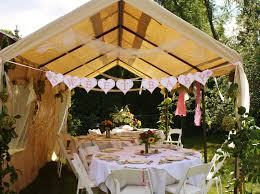 Baby Showers Decorations by Baby Shower Decorations For Outdoors Baby Shower Diy