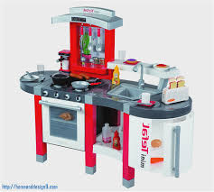 cuisine smoby cook master smoby cuisine studio awesome smoby toys tefal cuisine studio
