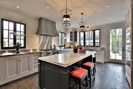 Kitchen Island Toronto by 1922 Arts And Crafts Reno Lists At 5 6m 49 Weybourne Crescent