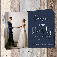 thank you wedding cards thank you wedding cards roberto mattni co
