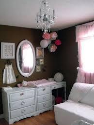 chambre d h e romantique guide pour mettre en place une déco chambre bébé romantique