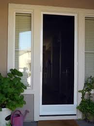 Screen Doors For Patio Patio Doors Hinge Screen Doors Sliding Patio Doors Sonoma