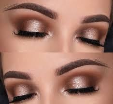 eyeshadow tutorial for brown skin eye makeup for brown eyes 10 stunning tutorials and 6 simple tips