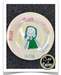 keepsake plates s day keepsake plates dollar tree plates and sharpie