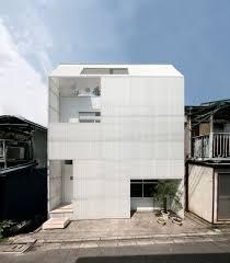 minimal home photography art japan design home street tokyo architecture urban
