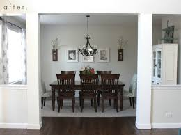 147 best home paint images on pinterest paint colors wall