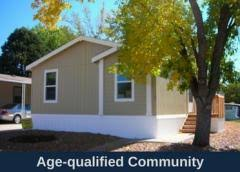 Cottages For Sale In Colorado by 56 Manufactured And Mobile Homes For Sale Or Rent Near Colorado