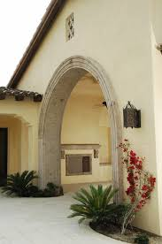 Cantera Stone Fireplaces by Molding Surrounds Cantera Stone U0026 Limestone Architectural Designs