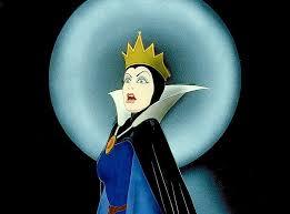 michael sporn animation u2013 splog snow white u0026 paul williams