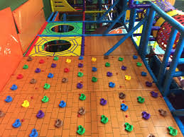 indoor fun in the district of columbia maryland and virginia