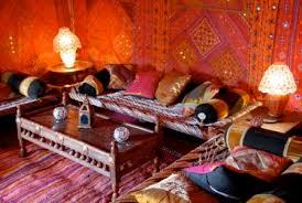 arabian tents arabian tent company