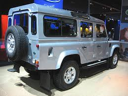 2000 land rover defender land rover defender 2000 review amazing pictures and images