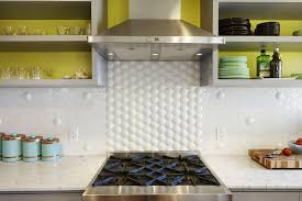 kitchen backsplash modern colorful and modern kitchen backsplash ideas