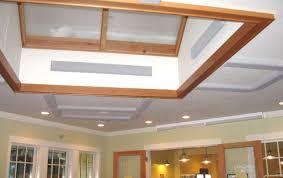 beadboard ceiling panels superb basement drop ceiling tiles best