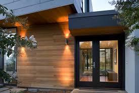 wood house exterior kyprisnews