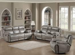 3 Piece Living Room Table Sets Ac Pacific Estella 3 Piece Living Room Set U0026 Reviews Wayfair