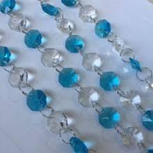 Chandelier Strands Popular Crystal Chandelier Chain Buy Cheap Crystal Chandelier