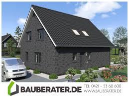 Esszimmer In Bremen Haus Zum Verkauf 28777 Bremen Mapio Net