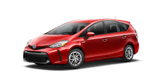 toyota financial full website 2017 toyota prius v dealer serving oakland and san jose