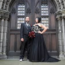 wedding dresses edinburgh an intimate scottish destination wedding in edinburgh with a rock
