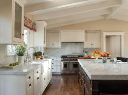 Island Style Kitchen 87 Best Kitchens Of The Week Images On Pinterest Kitchen
