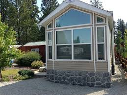 park model for sale in washington state 399 sq ft tiny house