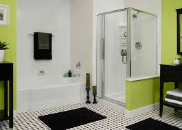 Bathroom Ideas White Tile 1528 Best Bathroom Ideas Images On Pinterest Bathroom Ideas