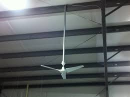 how to cool a warehouse with fans a cool idea for your warehouse fans folding gates warehouse