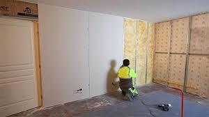 humidité dans la chambre de bébé humidite mur chambre isolation dun mur humide humidite mur chambre