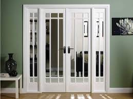 hollow core interior doors home depot interior solid core interior doors home depot awesome with photo