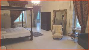 chambre d hote pithiviers chambre d hote pithiviers chambre d hote pithiviers chambres d h