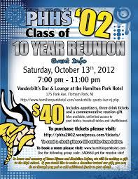 class reunions website par class of 2002 parsippany high school class of