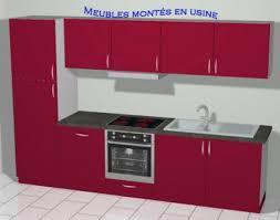 element cuisine pas cher prix meuble cuisine fresh element de cuisine pas cher meuble haut