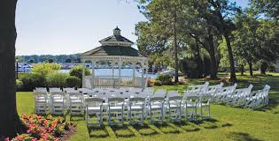 wedding venues wisconsin lake geneva wedding venues in fontana wi the resort